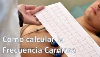 How to Determine Heart Rate